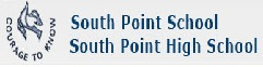 100-south-point